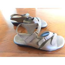 Zapatos Sas Para Dama Talla 8ww