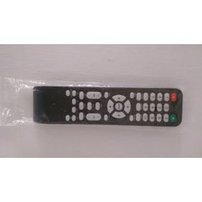 Control Original Tv Marca Sansui Nuevo