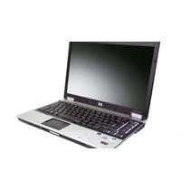 Laptop Hp Elitebook 6930p, 4ram, 250 Gb Dd (pila Nueva)