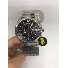 Relógio Diesel Dz4308 Masc. Original, Importado,frete Grátis