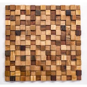 Revestimiento Pared Interior Madera Revestimientos Para Paredes En - Revestimiento-de-madera-para-paredes-interiores