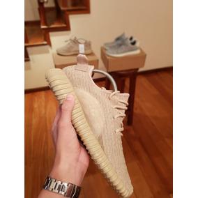 brand new 102ad 29891 adidas Yeezy Boost 350 Originales Con Caja Original