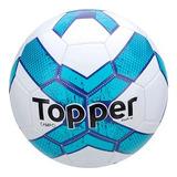 Bola Topper Trg 3 Campo Com Frete Grátis - Futebol no Mercado Livre ... 69aed9f078d51