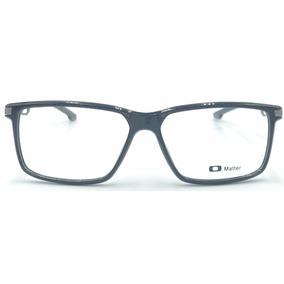 1965511f89 Gafas Oakley X Metal Xx - Gafas Monturas en Mercado Libre Colombia