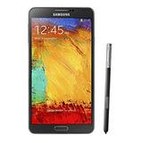 Samsung Galaxy Note 3 N900a 32gb Desbloqueado Gsm 4g Lte Qu