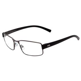 Neox Graphite De Grau Hb - Óculos no Mercado Livre Brasil 62032ceb77