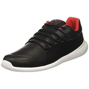 49ebe349e2c Zapatos Puma Madison Evo Velcro - Tenis en Mercado Libre Colombia