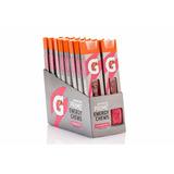 Chews Gatorade 1 Caja De 16 Packs Pre Work Gomitas