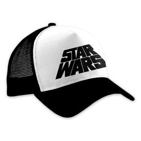 Star Wars Gorra De Chubaca - Gorras Otras Marcas de Hombre en ... 902239df04f