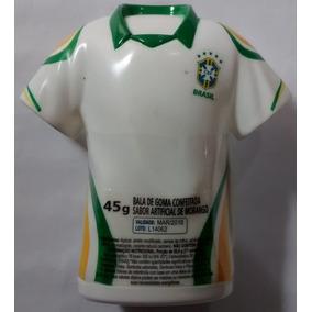 Camisa Selecao Comunista - Brinquedos e Hobbies em São Paulo no ... 0c24e69d2171e
