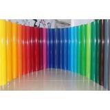 Vinil Autoadhesivo De Colores Marca Arclad De 122cm
