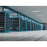 Servidor Hosting Alojamiento Web Diseño Web Dominio
