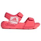 Sandalias Originals Altaswim Niña adidas Ba7868