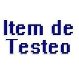 Item De Test Ff - No Ofertar - Iphone 3