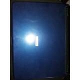 Notebook Toshiba Satellite A70-sp249