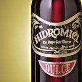 Hidromiel Dulce Del Viejo San Marcos Subasta 1 Botella 375