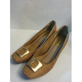 Sapato Tamanho Grande,sapatotamanho Especial