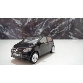 82a2c0e20ca Carro Vw K70 Marca Ru - Veículos em Miniatura no Mercado Livre Brasil