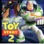 Disneypixar Toy Story 2 Jogos Ps3 Digital Psn