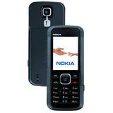 Carcasa Nokia 5000 Completa Original