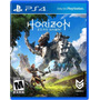 ¡¡¡ Horizon Zero Dawn Para Ps4 En Whole Games!!!