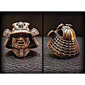 Casco Samurai, Paracord, Joyeria, Pulseras Y Llaveros.