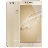 Honor 8 By Huawei 4g Lte Dual Sim Camara Dual 32gb