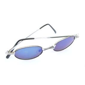 Arandela Pequena Retangular - Óculos De Sol no Mercado Livre Brasil ca8cb8c0fe