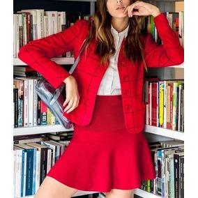 0de00e89e2 Faldas Importadas Shorts Corte Alto Zara Aishop