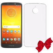Celular Motorola Moto E5 Plus 2 Gb 16 Gb 4g Lte Desbloqueado