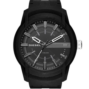 a194d3519d4 Pn 521 Masculino Diesel - Relógio Masculino no Mercado Livre Brasil