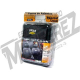 Forro Asiento Chevrolet Optra Limited Design Advance