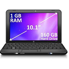 Laptop Mini Hp 110