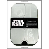 Star Wars The Jedi Path A Manual For Students Of Th Force