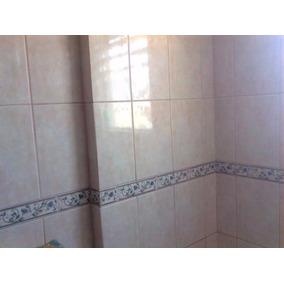Colocacion de porcelanato precios por metro cuadrado en for Precio colocacion piso ceramico