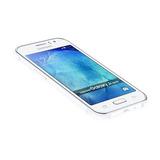 Samsung Galaxy J1 Ace Lte Blanco Sm-j111mzwacho
