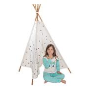 Pijama De Invierno Premium Nenas Niñas
