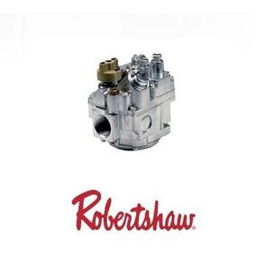 Control De Purga De La Válvula De Gas Robertshaw 700-804