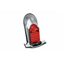 Luz Trasera Freno Universal 12 V Para Motos 4990