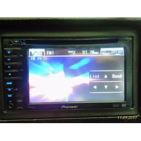 Som Automotivo, Dvd Pioneer, Modulo 600watts, Caixa Completa