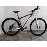 Bicicleta Gt Zaskar Comp