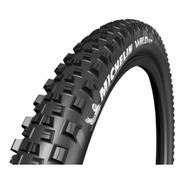 Llanta Para Bicicleta De Montaña   Michelin Wild Am 27.5x2.8