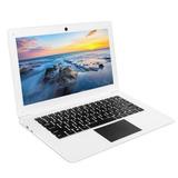 Irulu S1 Pro 12.5 Laptop Netbook Pc... (white, 4gb)