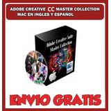 Coleccion Maestra Todos Los Adobo Todo El Pack 2018 Para Pc