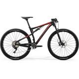 Bicicleta Ninety Six 9 7000 2018 - Aro 29