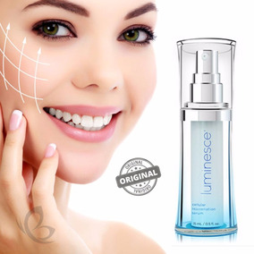 Jeunesse Luminesce Serum Pronta Entrega 100% Original 15ml