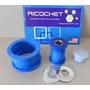 Bujes Para Caja Direccion Hidraulica Nisan Murano 2003