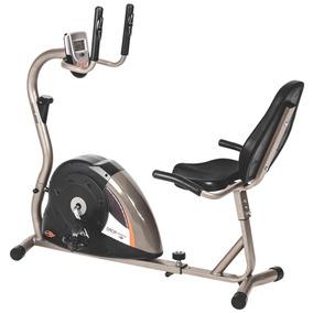 Bicicleta Ergométrica Drop 5000h- Mormaii