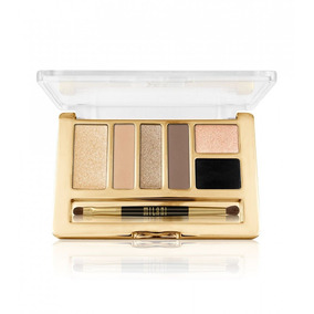 Sombras Milani Everyday Set 01 Must - Original