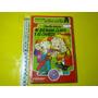 Gp 2022 Libro Lectura Infantil Mi Hermana Clara Y El Charco